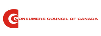 Consumers Council of Canada
