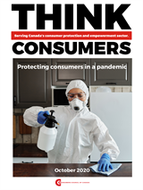 Think Consumers - October 2020 - EPUB